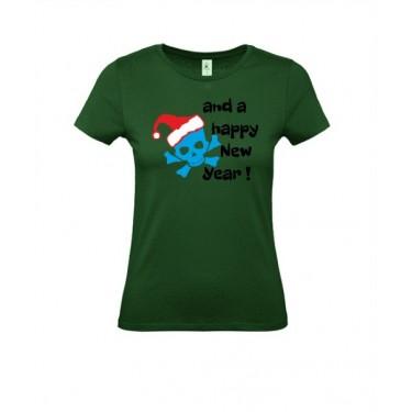 """T-Shirt """"Totenkopf"""""""
