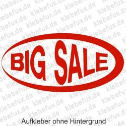 Big Sale Nr. 2