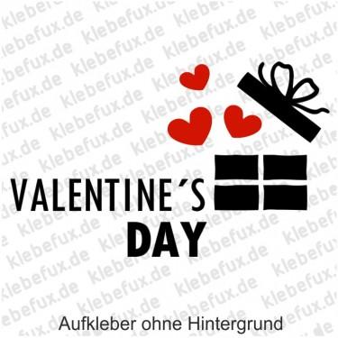 Valentinstag Nr. 2