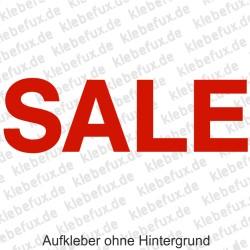 Sale Nr. 5
