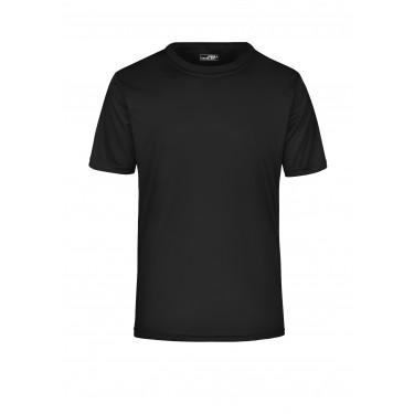 Herren Aktiv Shirt