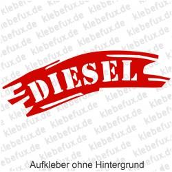 Stroke 7 Diesel