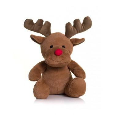 Plüschtier Reindeer