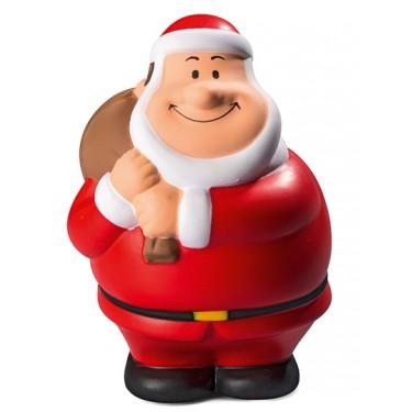 Figur Santa