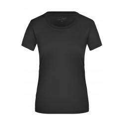Damen Aktiv Shirt
