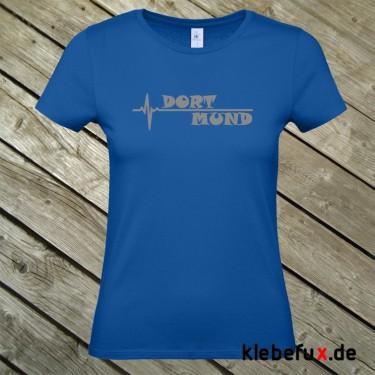 Textil Dortmund