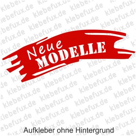 Stroke 19 Neue Modelle