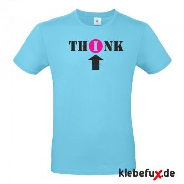 "Textil ""Think"""
